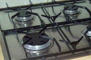 darius-oven-cleaning