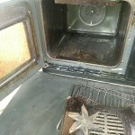 belling oven cleaning essex