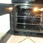 oven cleaning essex belling